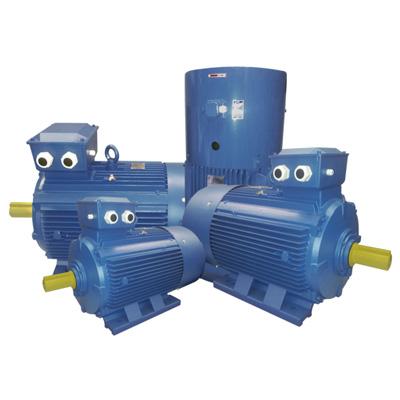 immagine-motori-elettrici