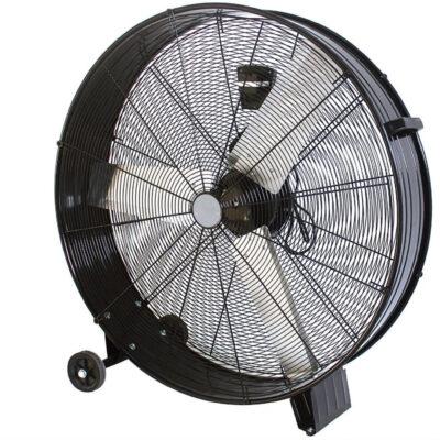 immagine-motori-ventilatori-arecco-genova-(1)